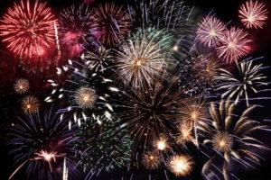 השנה האזרחית החדשה